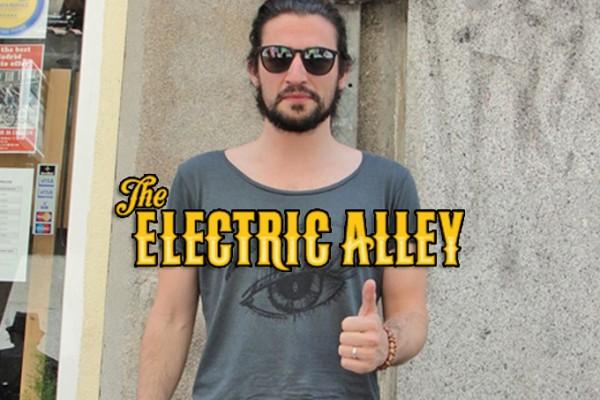 electric-alley_portada