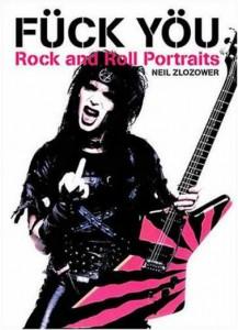 fuck-you-rock-n-roll-portraits-by-neil-zlozower