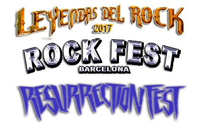 leyendas-resu-rockfest