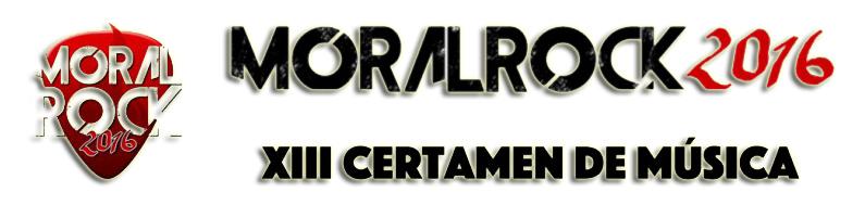 logo-moralrock