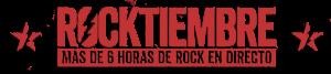 logo-rocktiembre