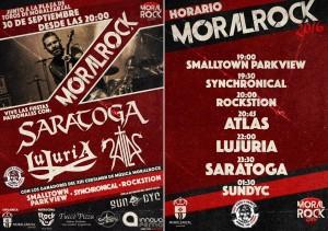 moralrock-con-horarios-y-rhnh