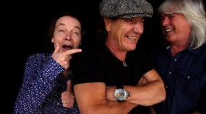 acdc-angus-young-brian-cliff-360x200