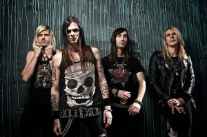 blackrain-band-2016