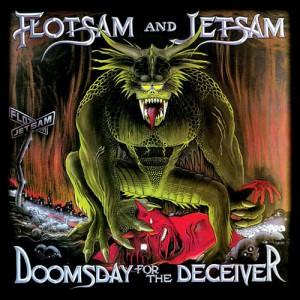 flotsam-vinyl