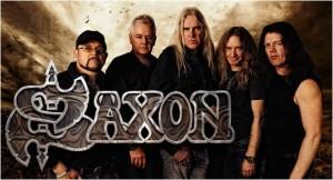 saxon-006