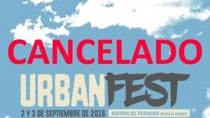 urban-fest-cancelado