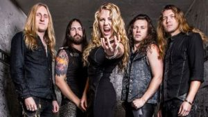 569a05e4-kobra-and-the-lotus-vocalist-kobra-paige-reveals-details-of-new-album-in-video-clip-pledge-music-campaign-at-94-with-three-days-left-image