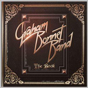 graham-bonnet-band_the-book