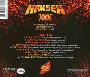 kai-hansen-xxx-three-decades-in-metal-back