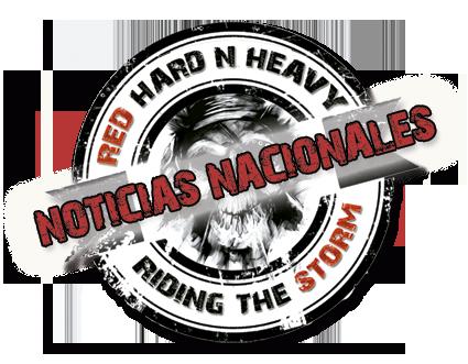 rhnh_noticias-nacionales
