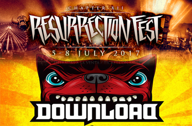 resurrection_download