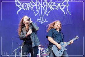 wacken_open_air_2016-andres-abella_06