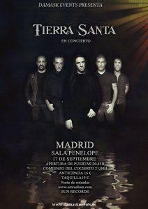 concert-tierra-santa