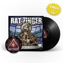 rat-zinger-vinilo-cd-larga-vida-al-infierno