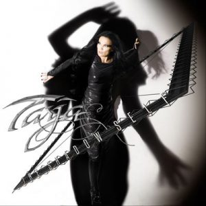 tarja_shadow_self