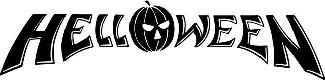 204270_helloween_classic_logo_pos