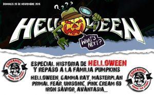 aviso-helloween