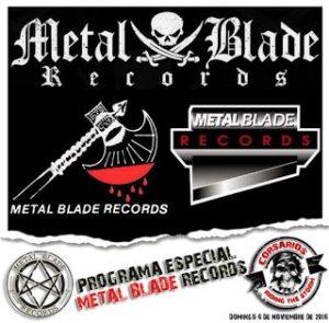 aviso-metal-blade