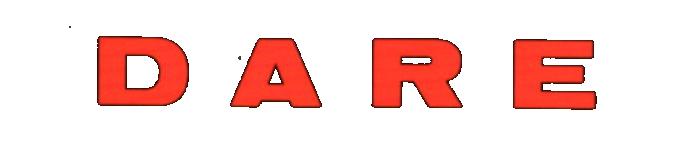 logo-dare