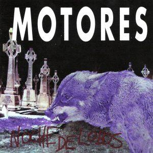 motores-noche_de_lobos-frontal