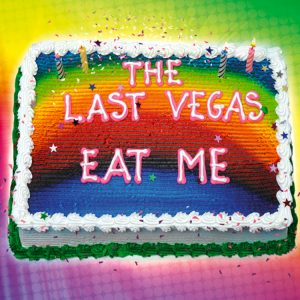 the-last-vegas-eat-me