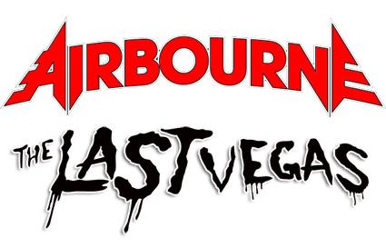 airbourne-logo