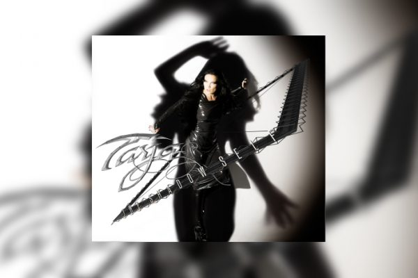 fb-185403-tarja-the-shadow-self-cover