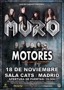 muro_motores_cats_2016