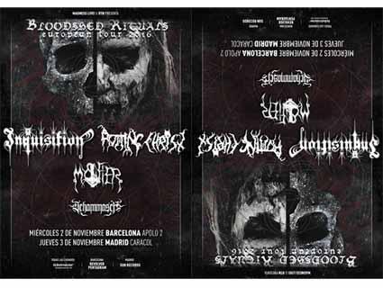 KF_Amorphis_PosterA1.eps