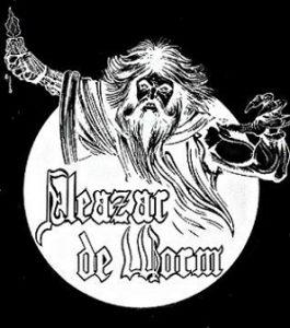 3540416254_logo
