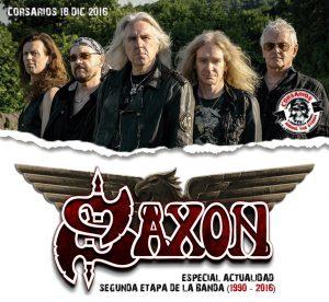 aviso-saxon_segunda-etapa