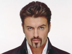 george-michael-net-worth