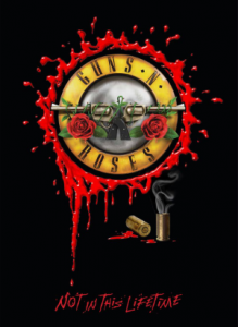guns-n-roses-not-in-this-lifetime-tour-europe-2017