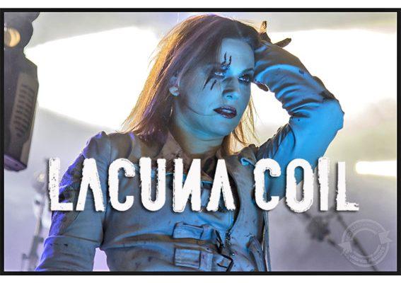 lacuna6-copia