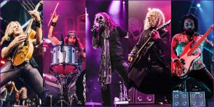 mayhem-music-magazine-the-dead-daisies-18b
