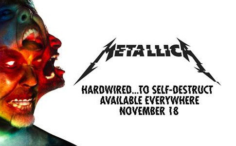 metallica-hardwired-2-e1471552652180