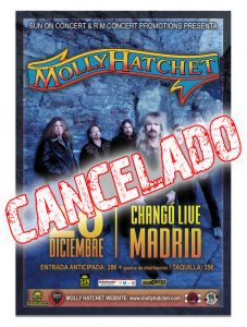 molly-hatchet-cartel-copia_cancel