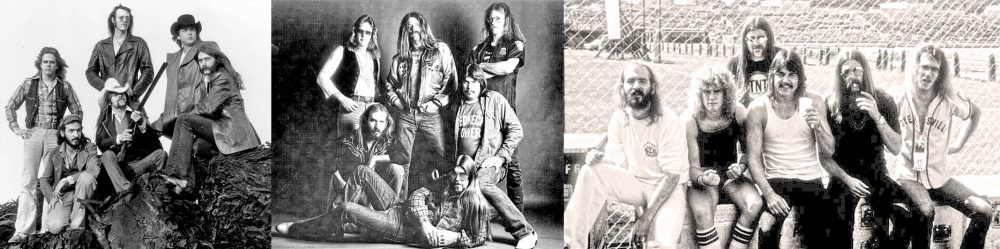 molly-hatchet-primera-epocaheader