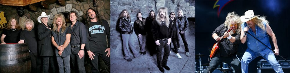 mollyhatchet-header