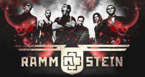 rammstein-mexico-en-la-red