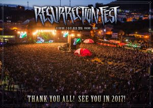 resurrection-fest-2016-iron-maiden-thanks
