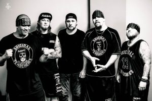 suicidal-tendencies-3-1-1024x683