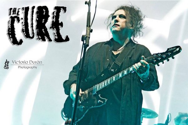 the-cure5