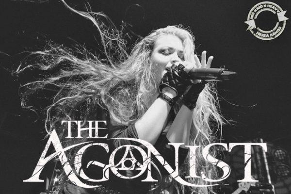 the-agonist10-copia