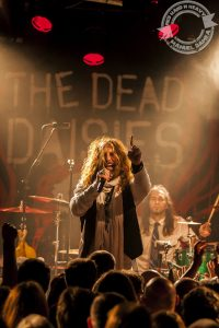 the-dead-daisies-3