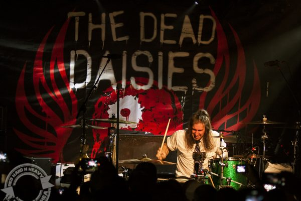 the-dead-daisies-4