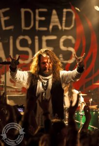 the-dead-daisies-5