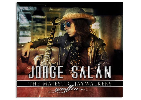 jorge-salan-artwork-600x538