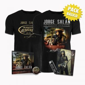 jorge-salan-pack-exclusivo-basico-graffire